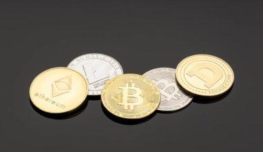 Quelle est le but de la crypto monnaie ?