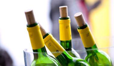 quel vin acheter en foire aux vins ?
