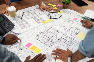 Pourquoi avoir besoin d'un architecte ?