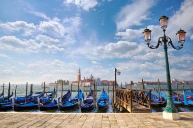 Quelle durée pour visiter Venise ?